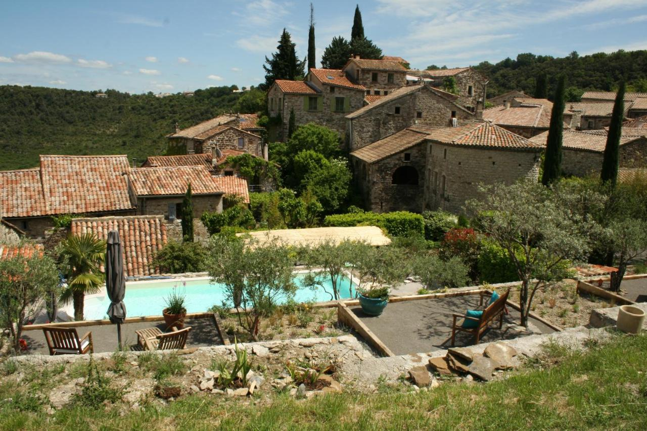 Bed And Breakfasts In Saint-brès Languedoc-roussillon