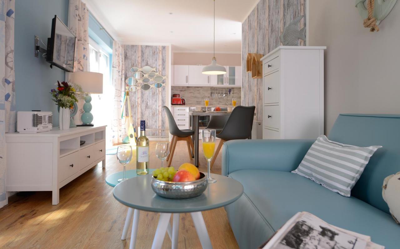 Ferienwohnung Florida Haus Am Strand (Deutschland Ostseebad Boltenhagen)    Booking.com