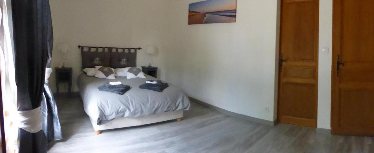Bed And Breakfasts In Parentis-en-born Aquitaine