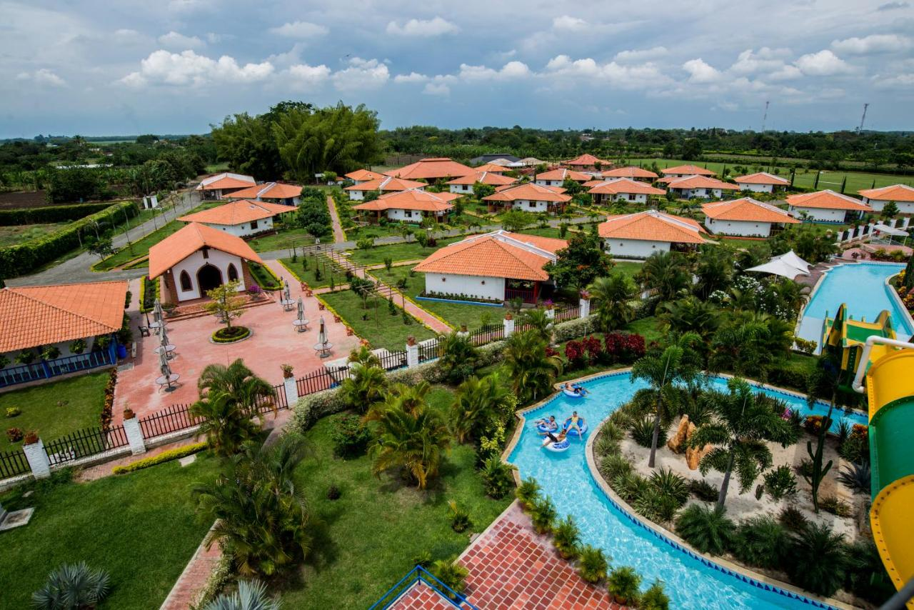 Hotels In Venecia Valle Del Cauca