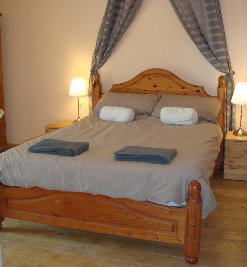 Bed And Breakfasts In Placy-montaigu Lower Normandy