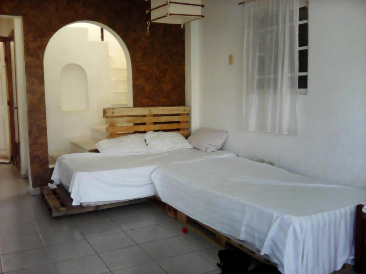Guest Houses In Isla Mujeres Quintana Roo