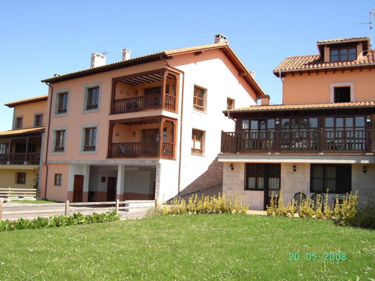 Bed And Breakfasts In Buelna Asturias