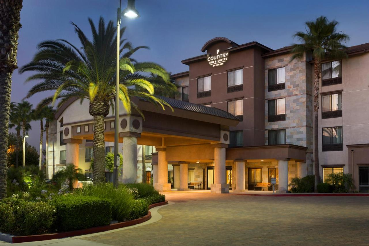 10 Best Hotels To Stay In Rancho Cucamonga California - Top Hotel ...