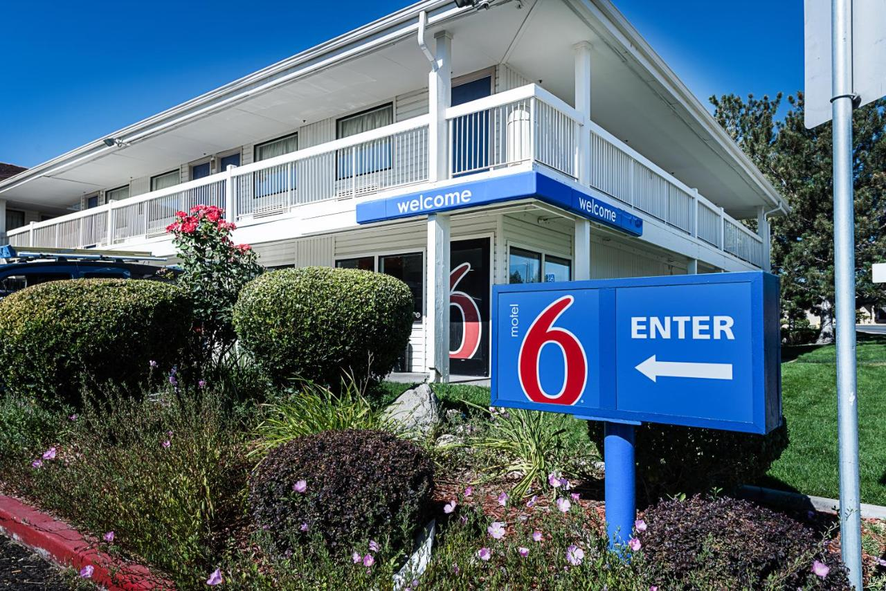 Hotels In Lemmon Valley Nevada