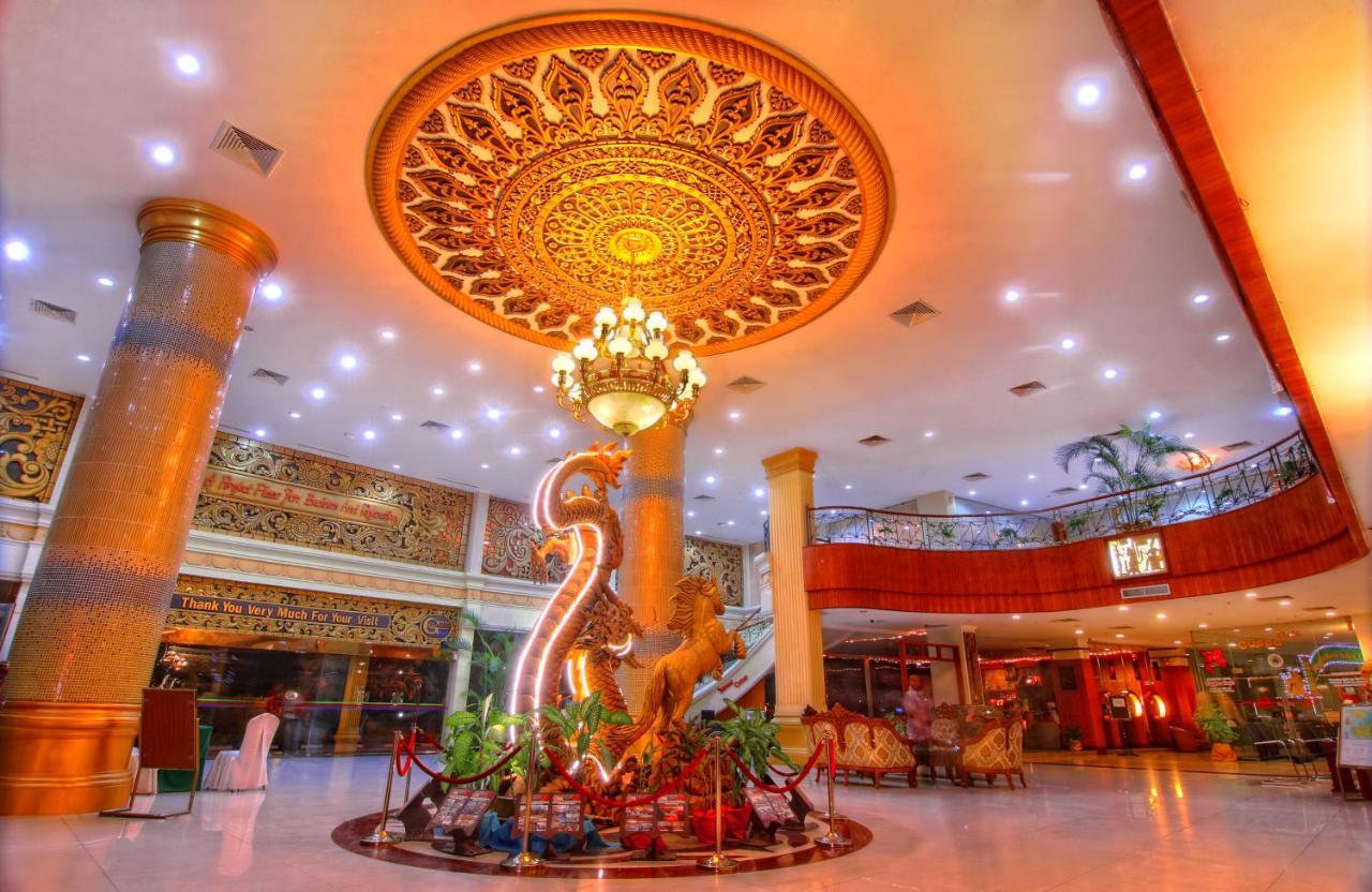 golden view hotel nagoya indonesia booking com rh booking com golden view hotel batam agoda golden view hotel batam agoda
