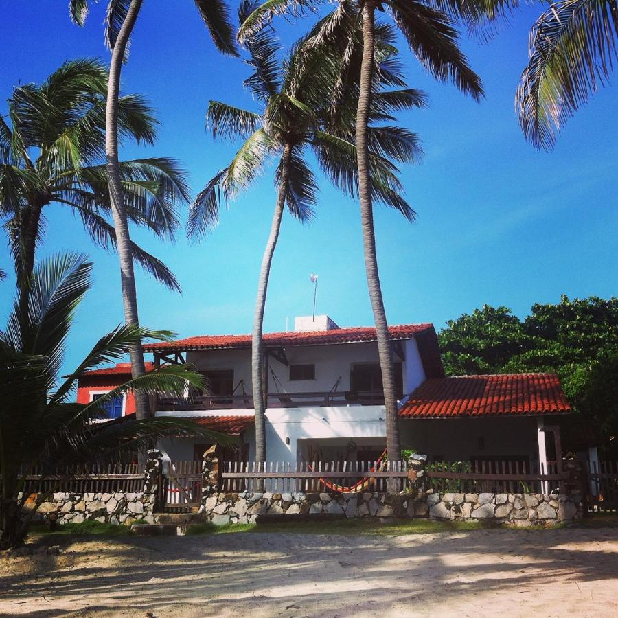 Bed And Breakfasts In Parangaba Ceará