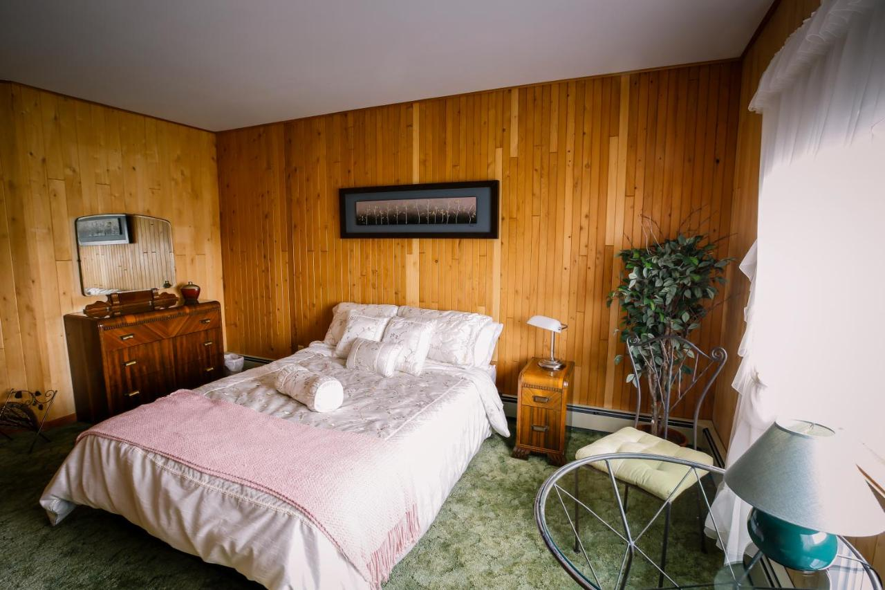 Bed And Breakfasts In Audet Quebec