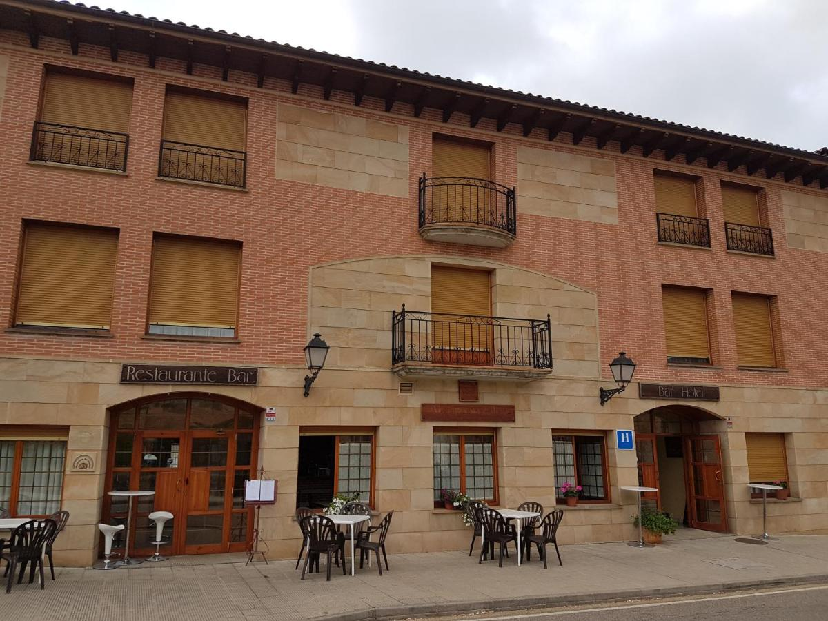 Hostels In Tera Castile And Leon