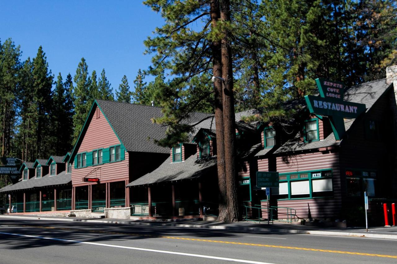 Resorts In Lincoln Park Nevada