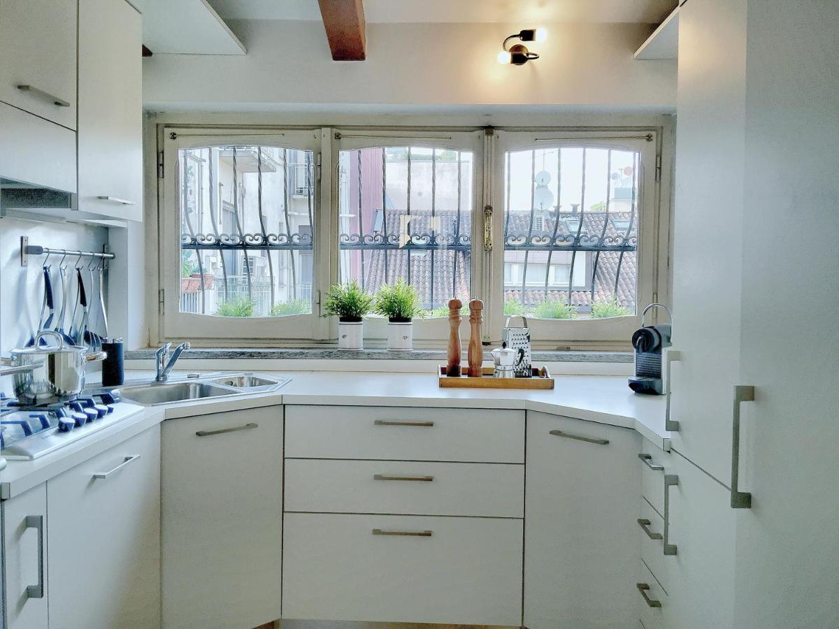 Perfect Kopper Kitchen St Petersburg Gift - Modern Kitchen Set ...