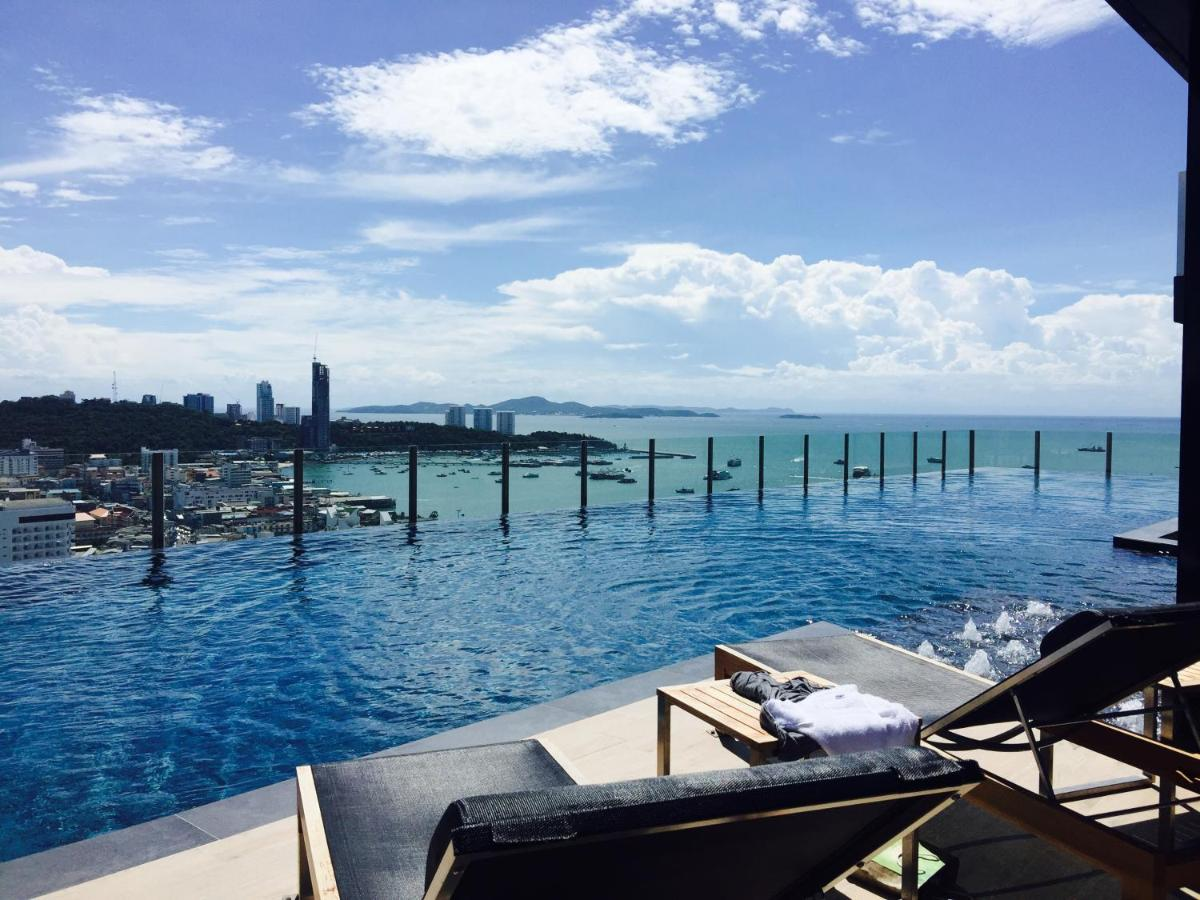 Pattaya in August: reviews of tourists, prices, holiday features