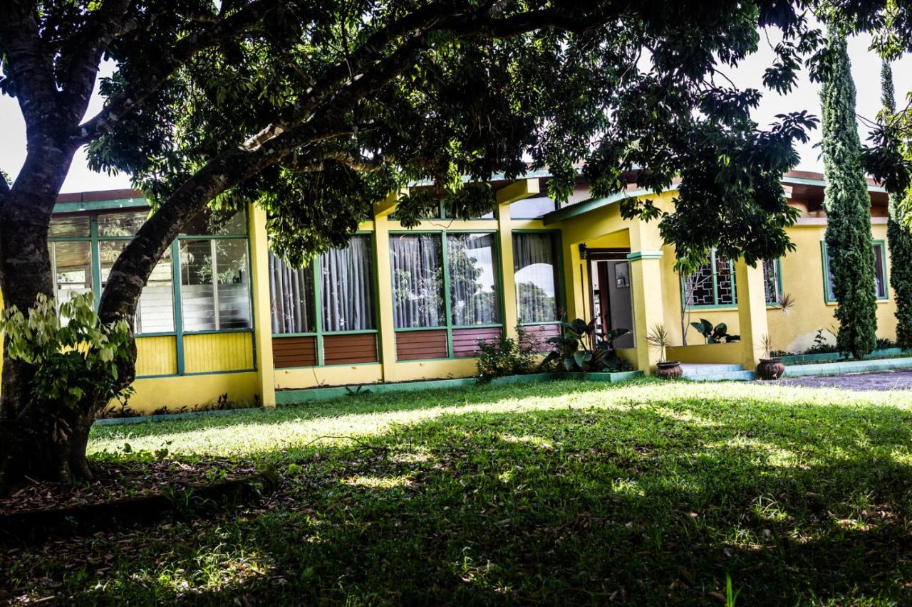 Bed And Breakfasts In Bybrook Saint Elizabeth