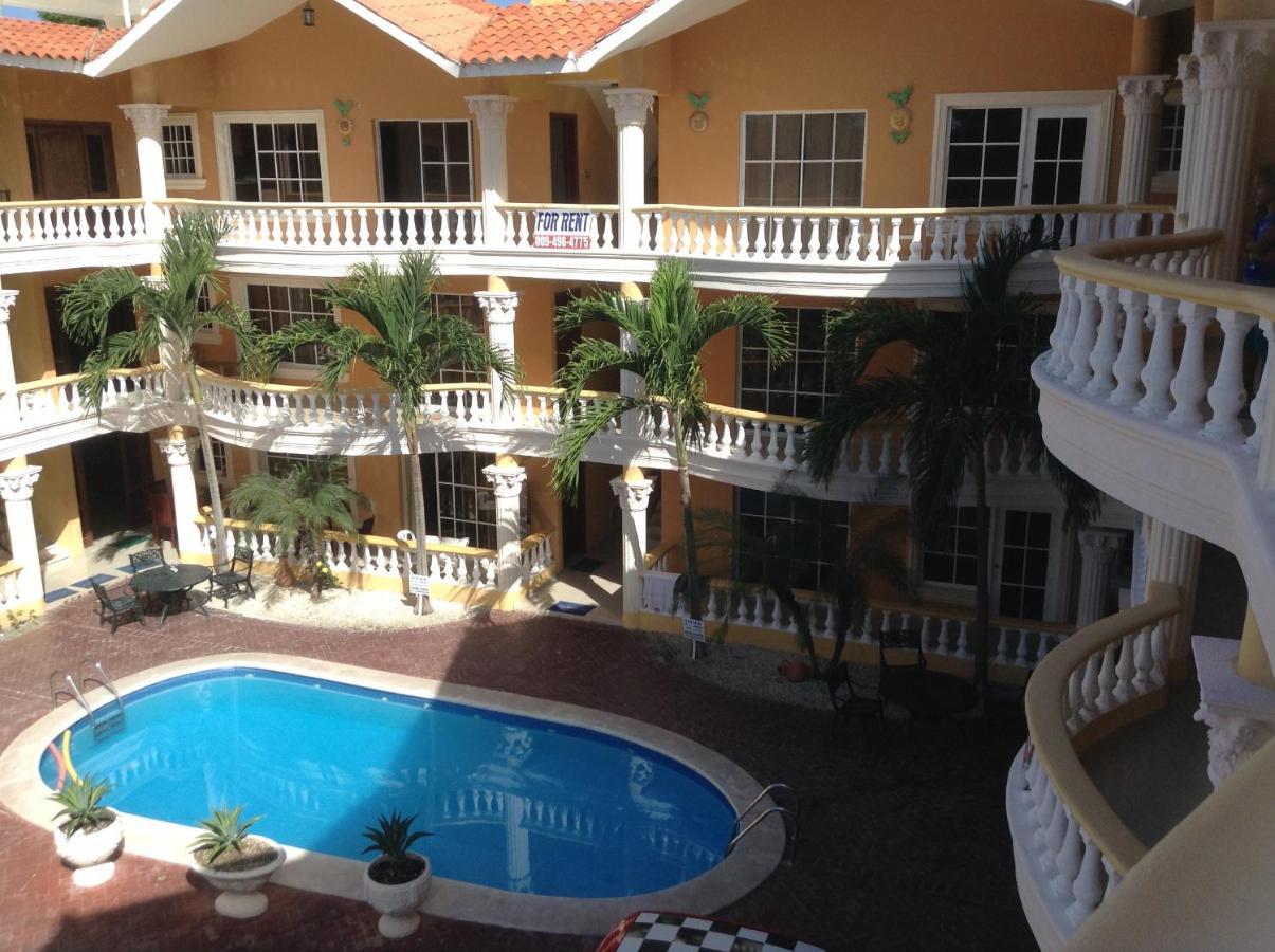 Bed And Breakfasts In El Quemado