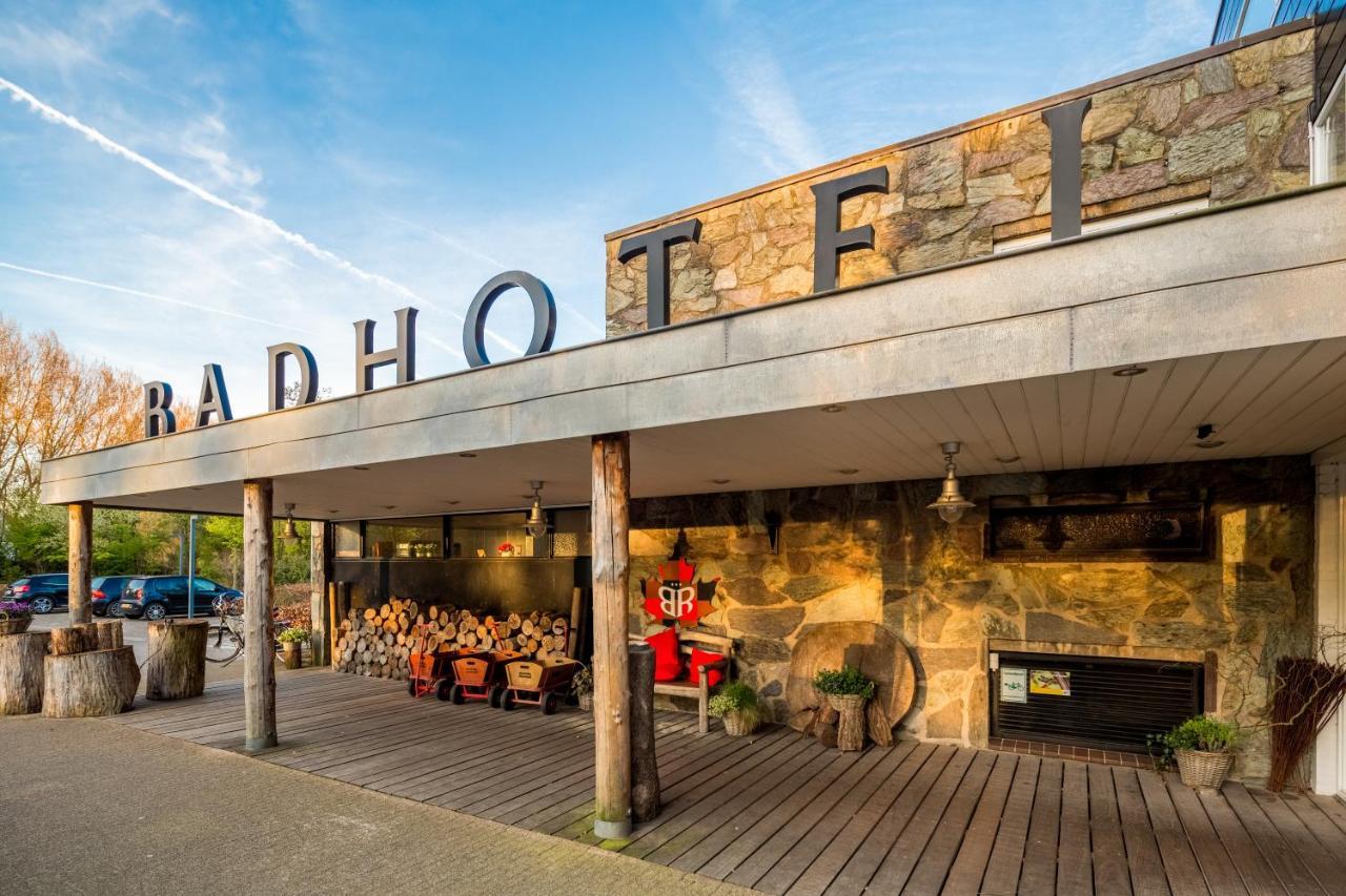 Hotels In Battenoord Zuid-holland