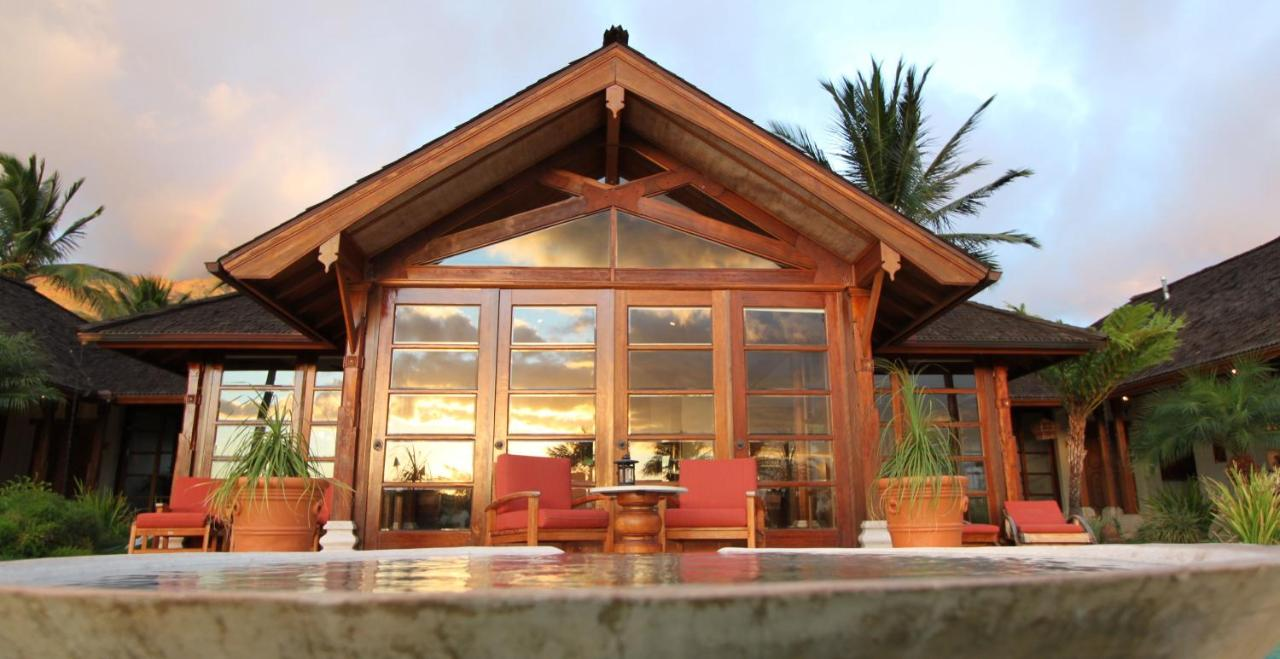Bed And Breakfasts In Puukolii Maui