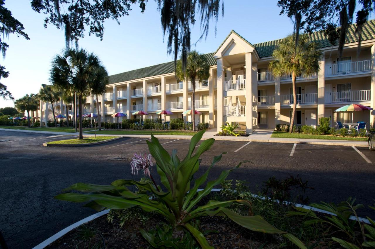 North Port Fl Hotels Wwwnaturalrugsstore