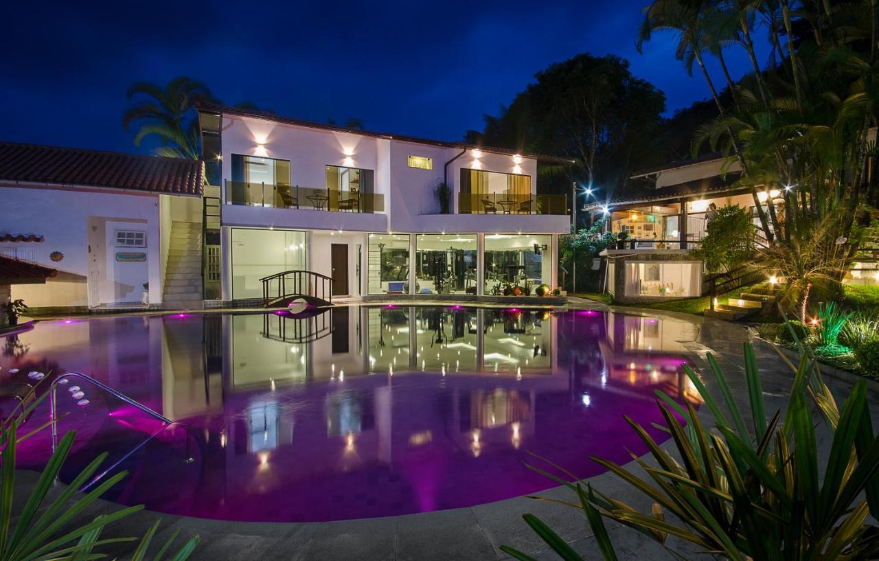 Hotels In Frade Rio De Janeiro State