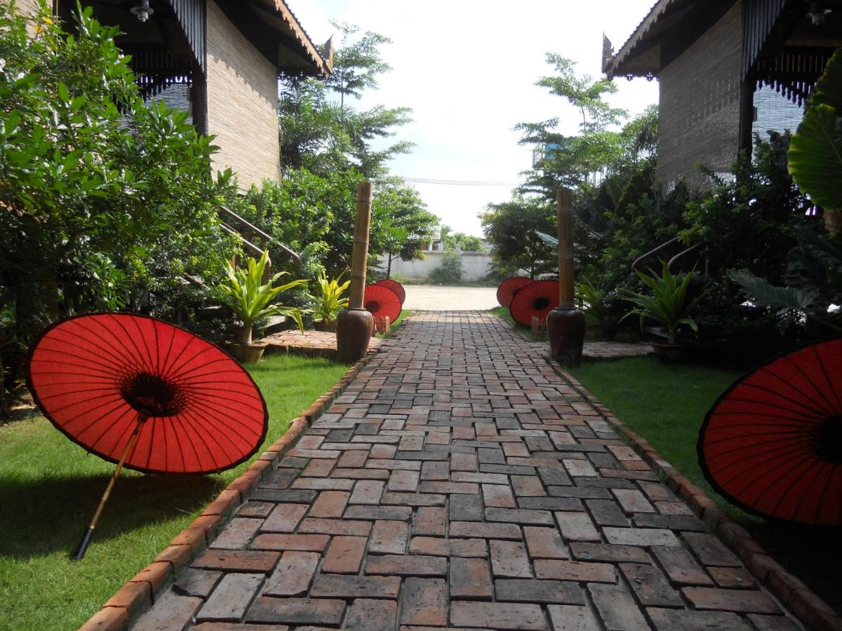 Bed And Breakfast A Little Bit Of Mandalay Tavern Myanmar Booking Com