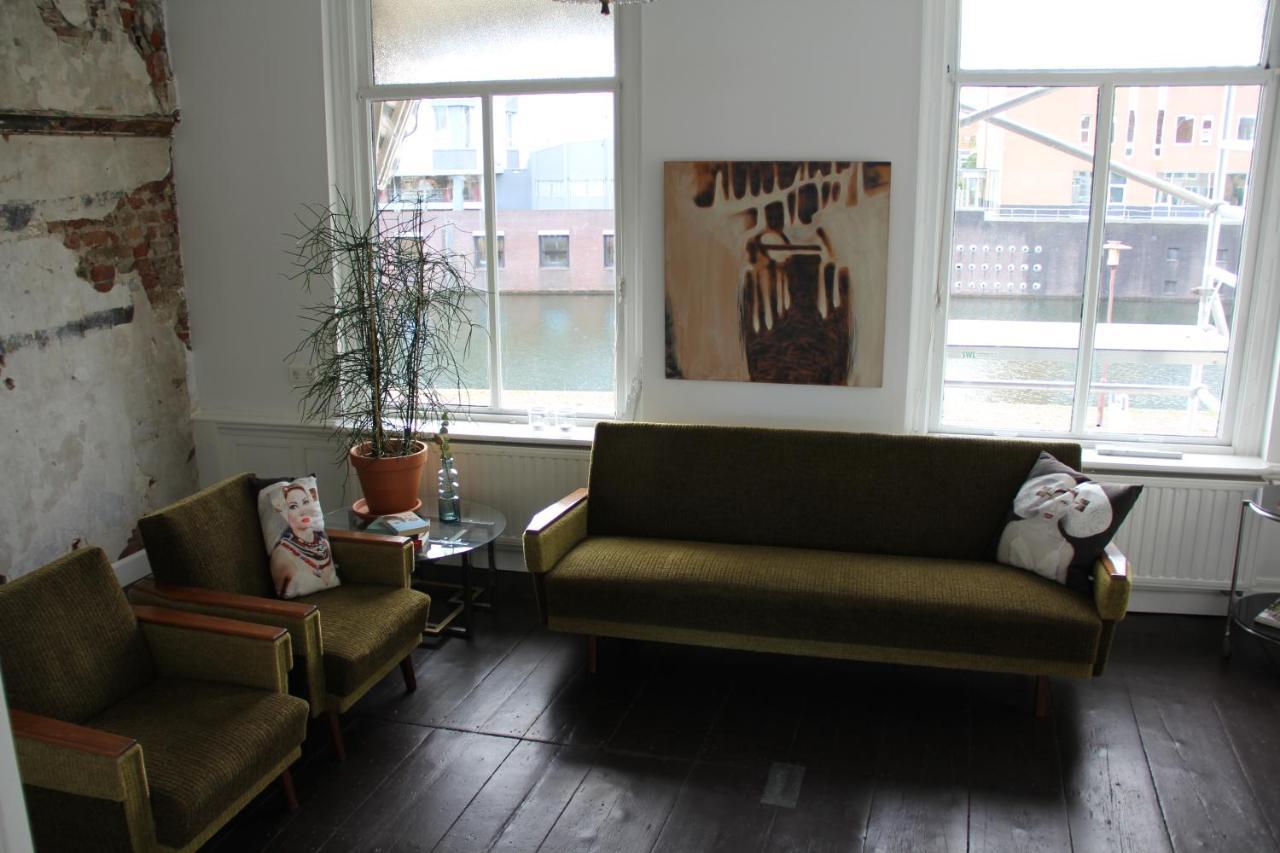 De Eetkamer Middelburg : Апартаменты het fransche schild Нидерланды Мидделбург booking.com