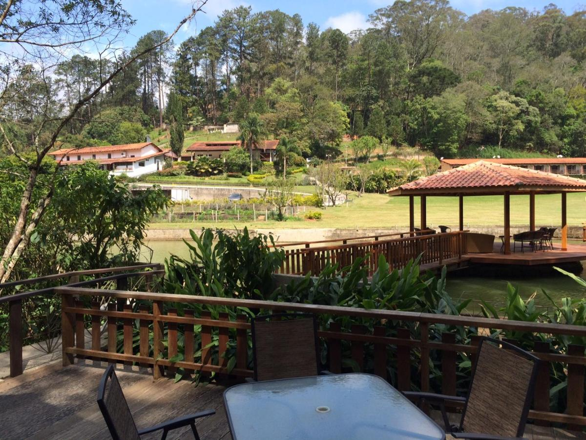 Guest Houses In Boa Vargem Grande Sao Paulo State