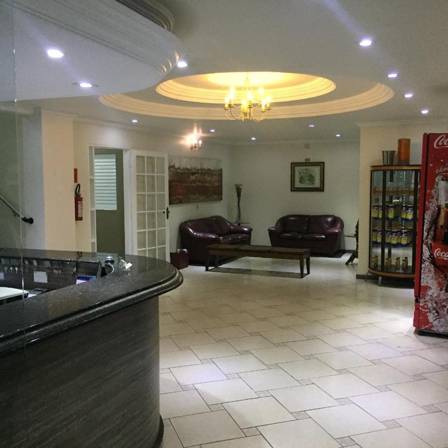 Hotels In Pariquera-açu Sao Paulo State