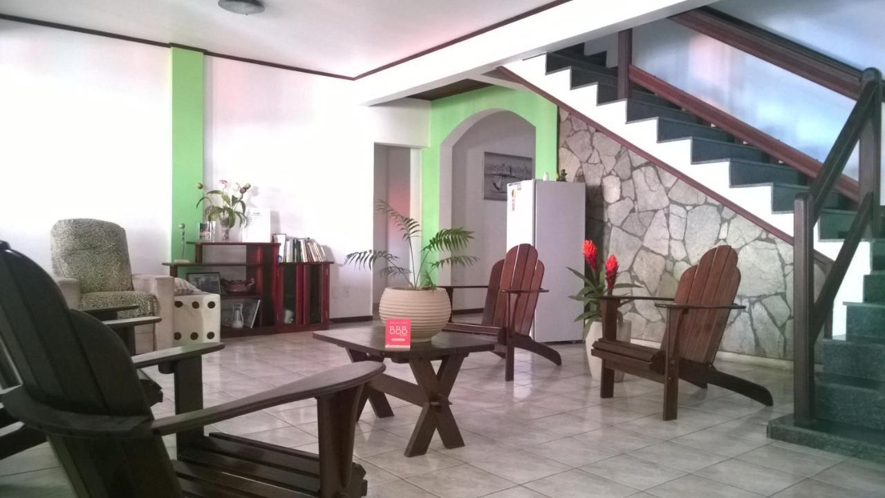 Hotels In Telha Bahia