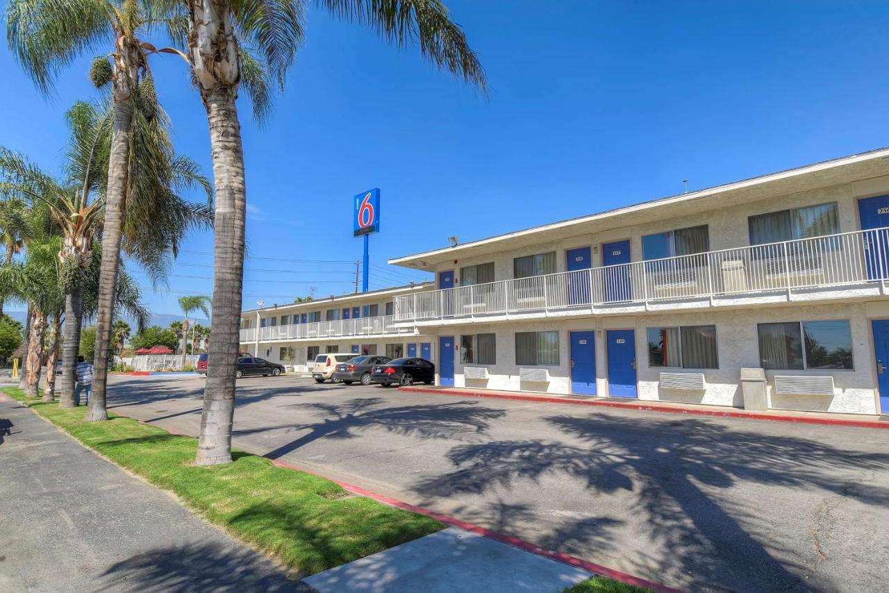 Hotels In Redlands California