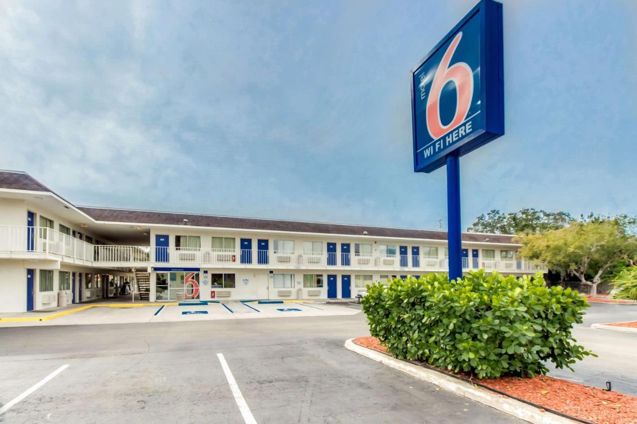 Hotels In Nokomis Beach Florida