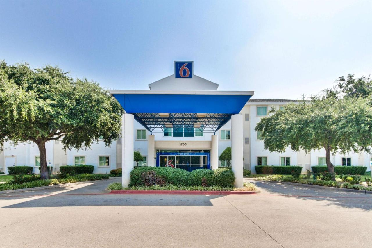 Hotels In Carrollton Texas