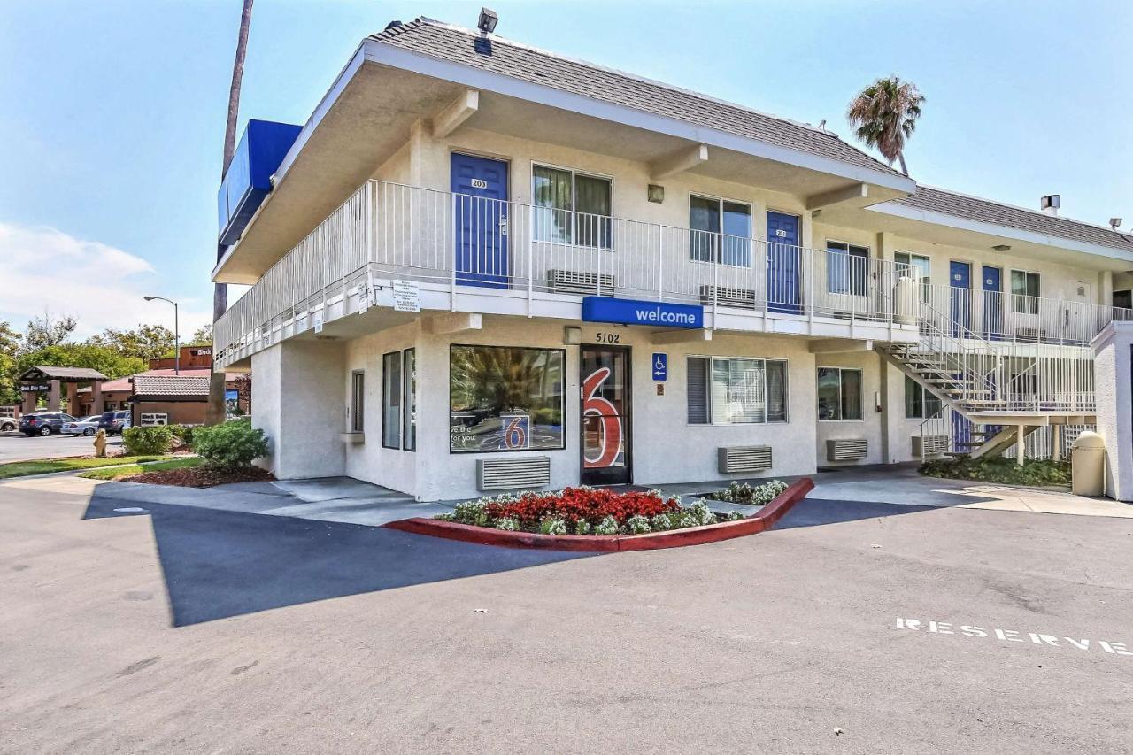 Hotels In Pleasanton California