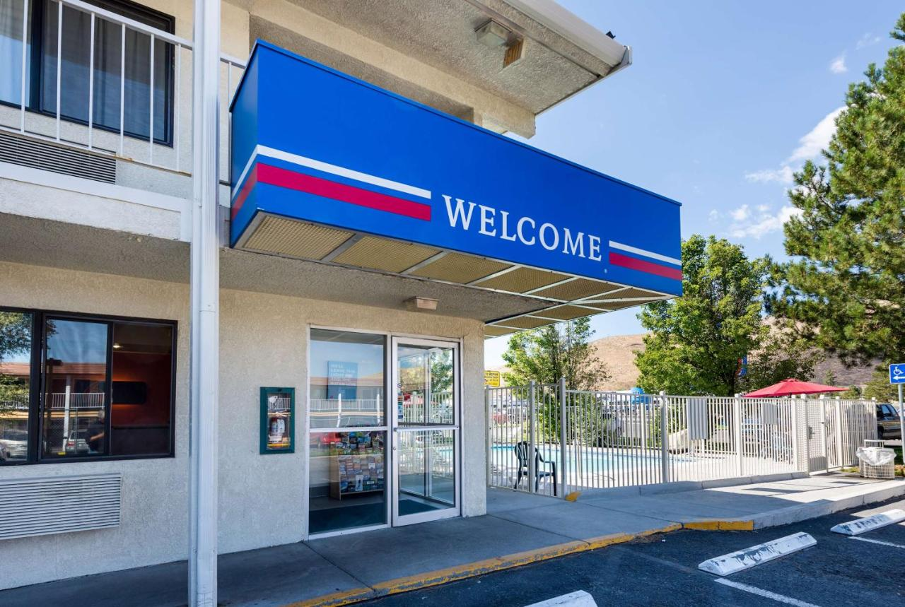 Hotels In Kings Beach California