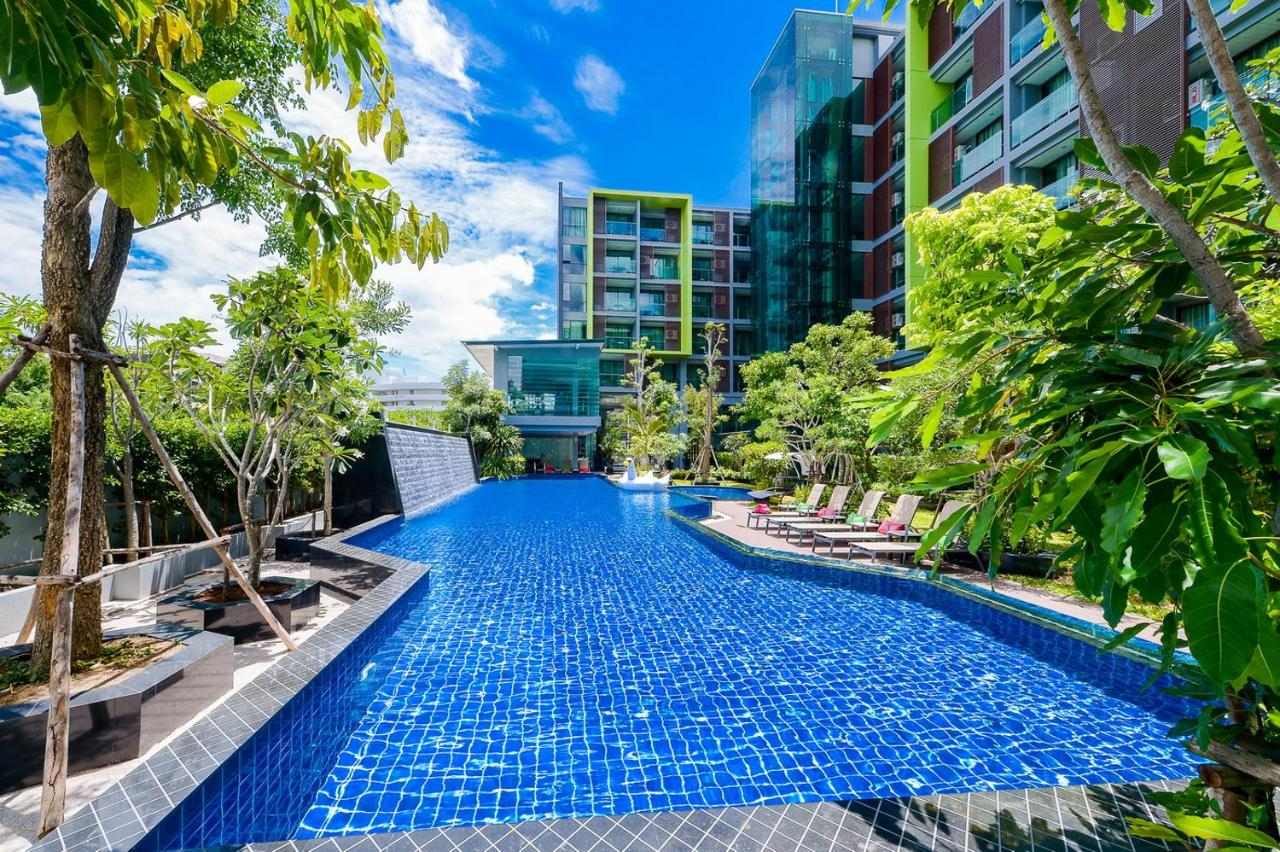 Hotels In Khao Tao Prachuap Khiri Khan Province