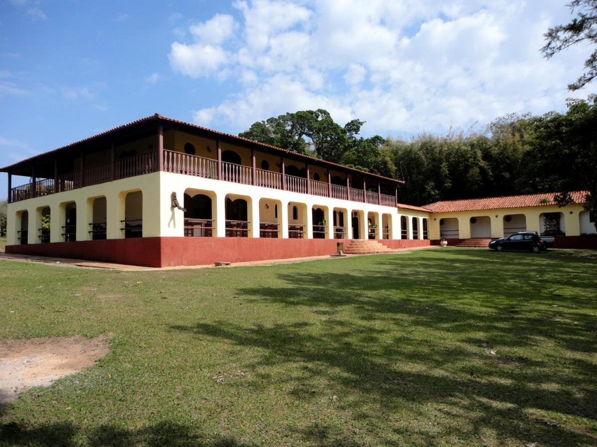Hotels In Itapetininga Sao Paulo State