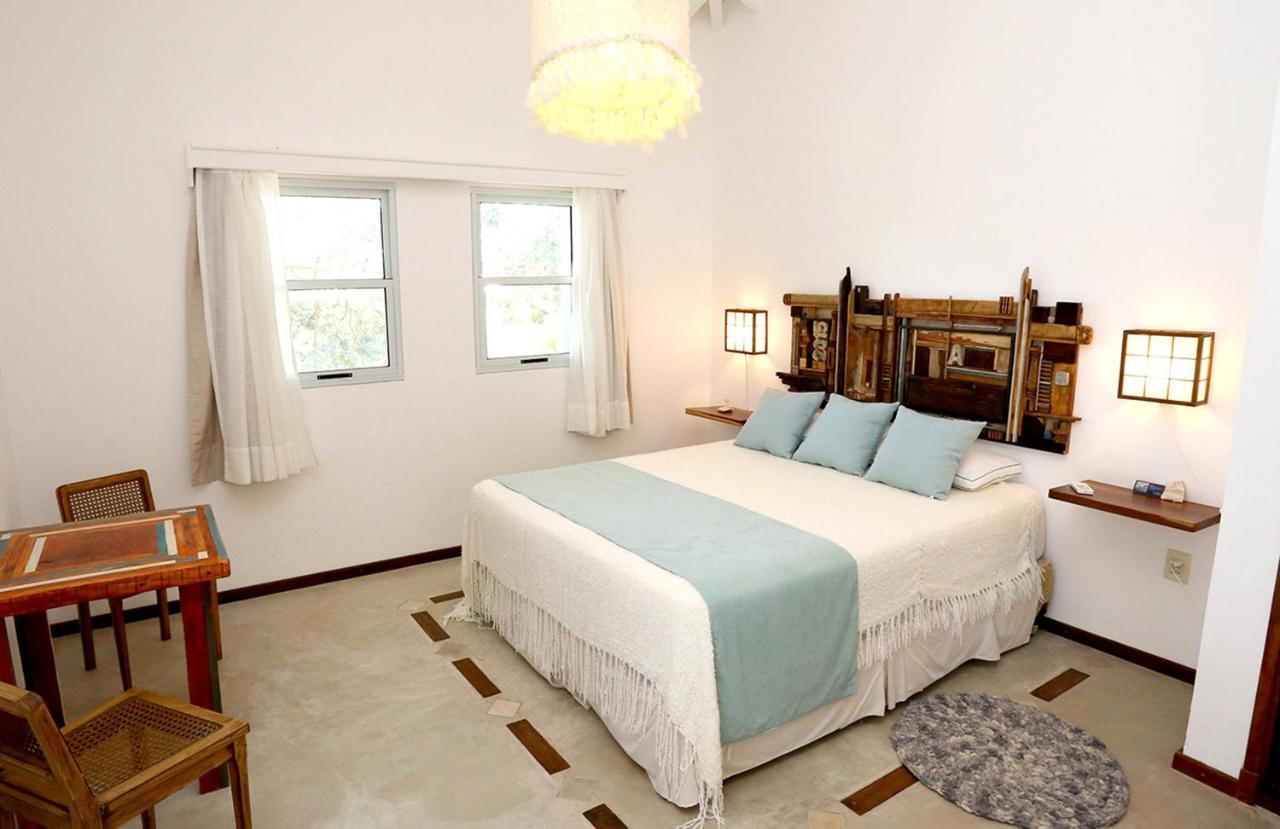Alma de La Pedrera - Villaggio & Spa, Uruguay - Booking.com