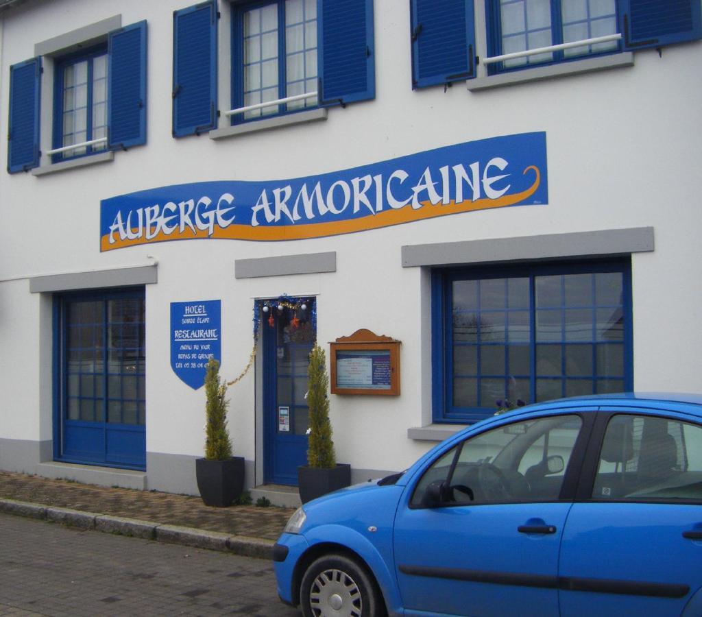 Hotels In Rougé Pays De La Loire