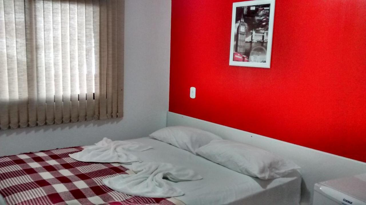 Guest Houses In Pontal Da Barra Alagoas