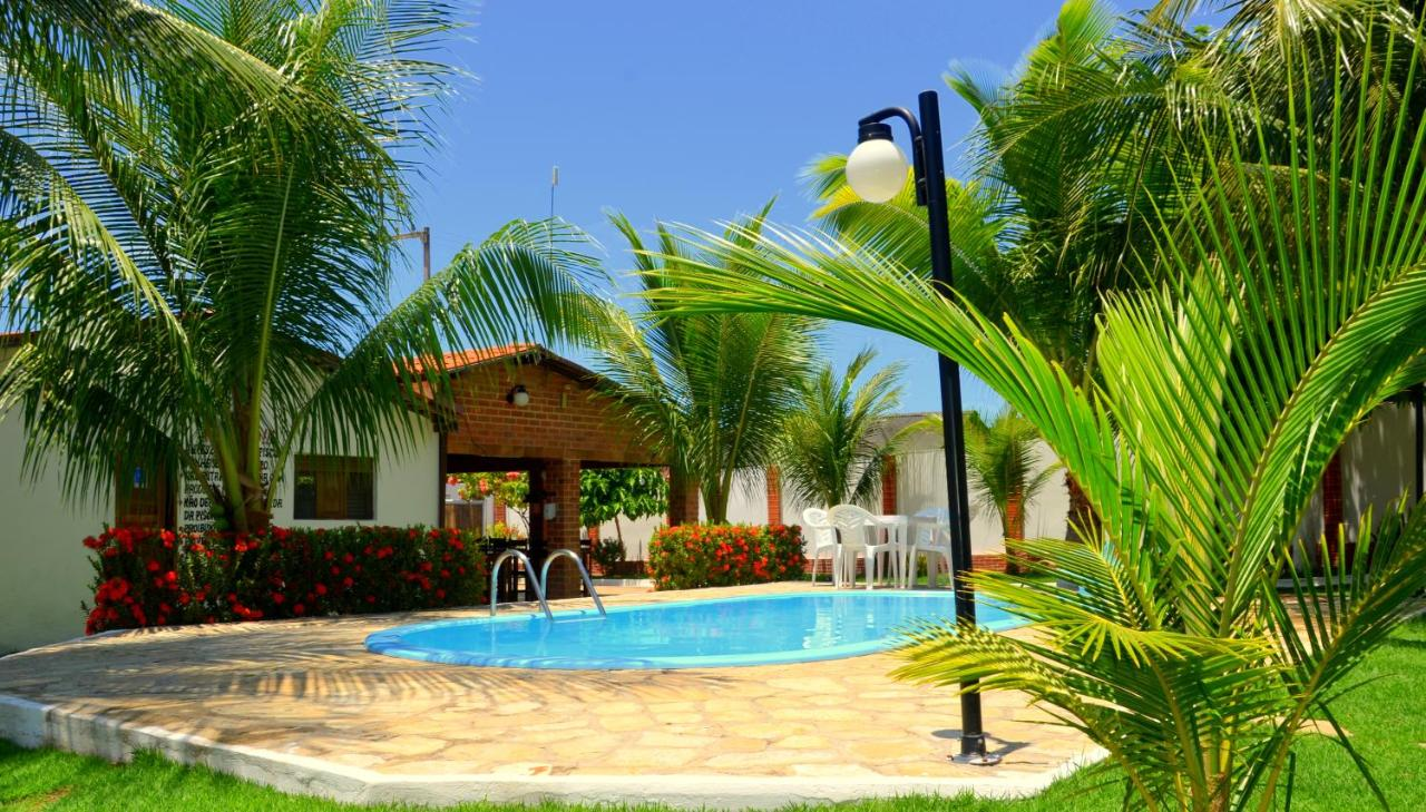 Guest Houses In Conde Paraíba
