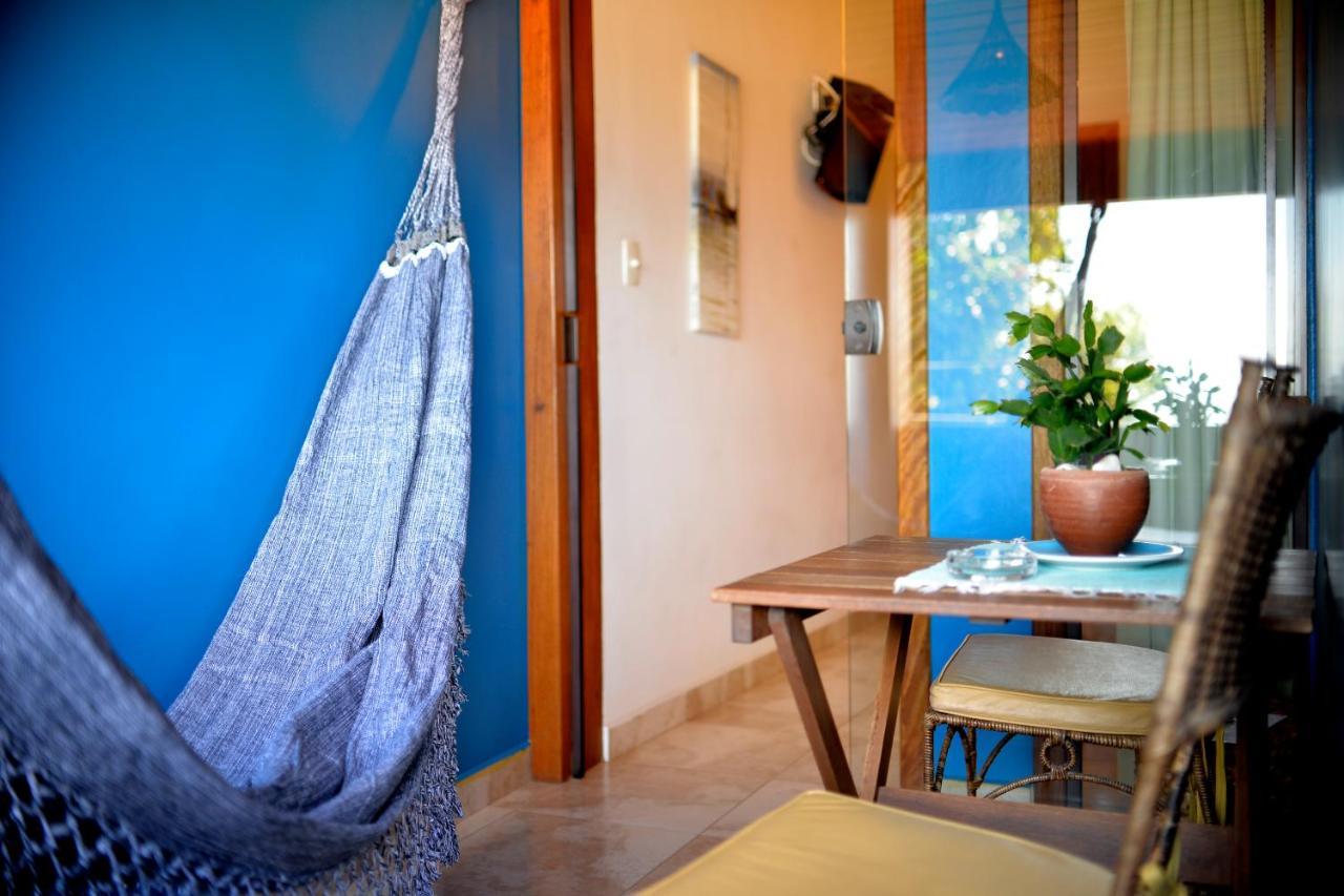 Hotels In Praia De Provetá  Ilha Grande