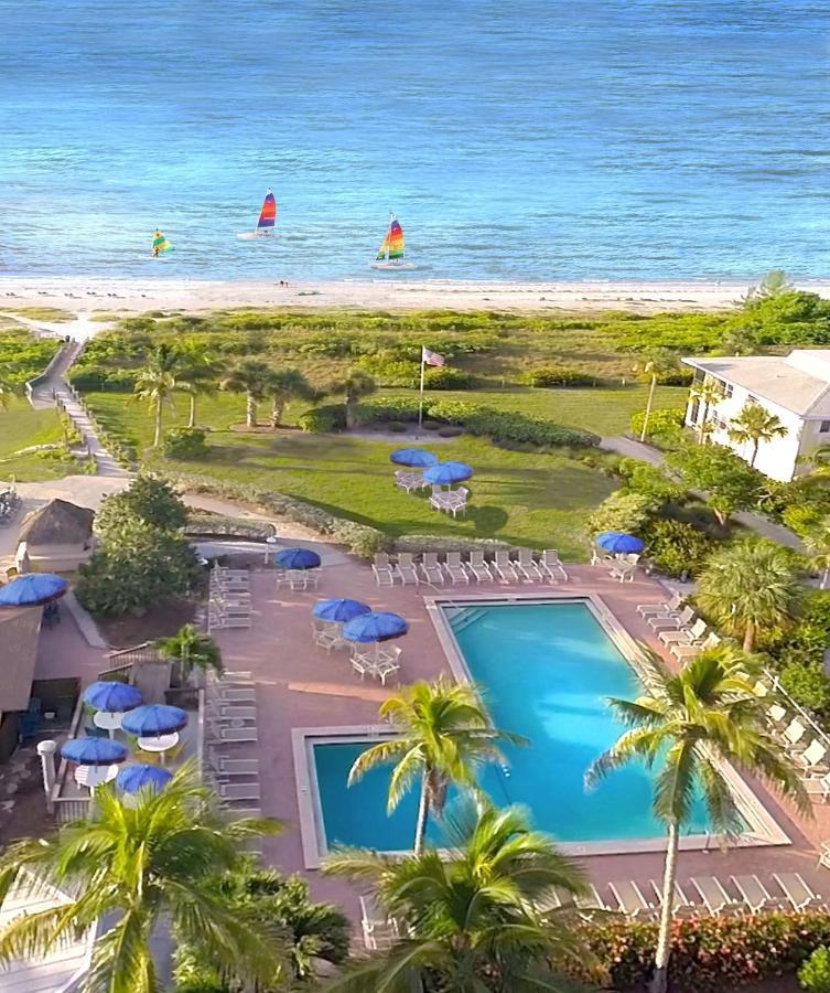 Hotels In Wulfert Sanibel Island