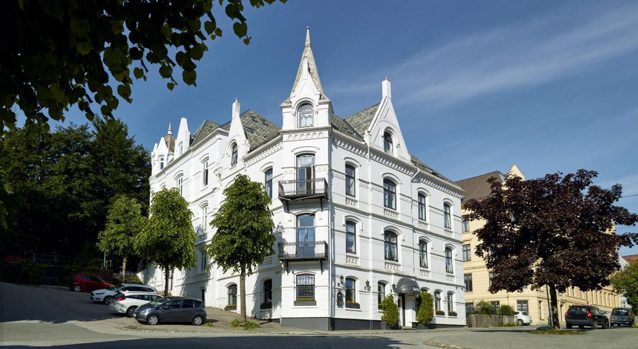 Hotels In Nesttun Hordaland