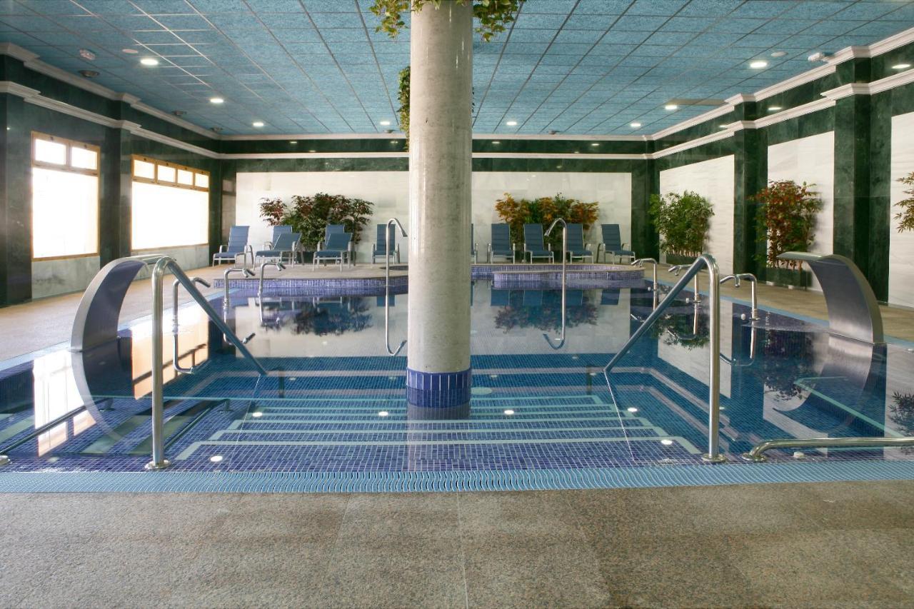 Hotels In Balsa De Ves Castilla-la Mancha