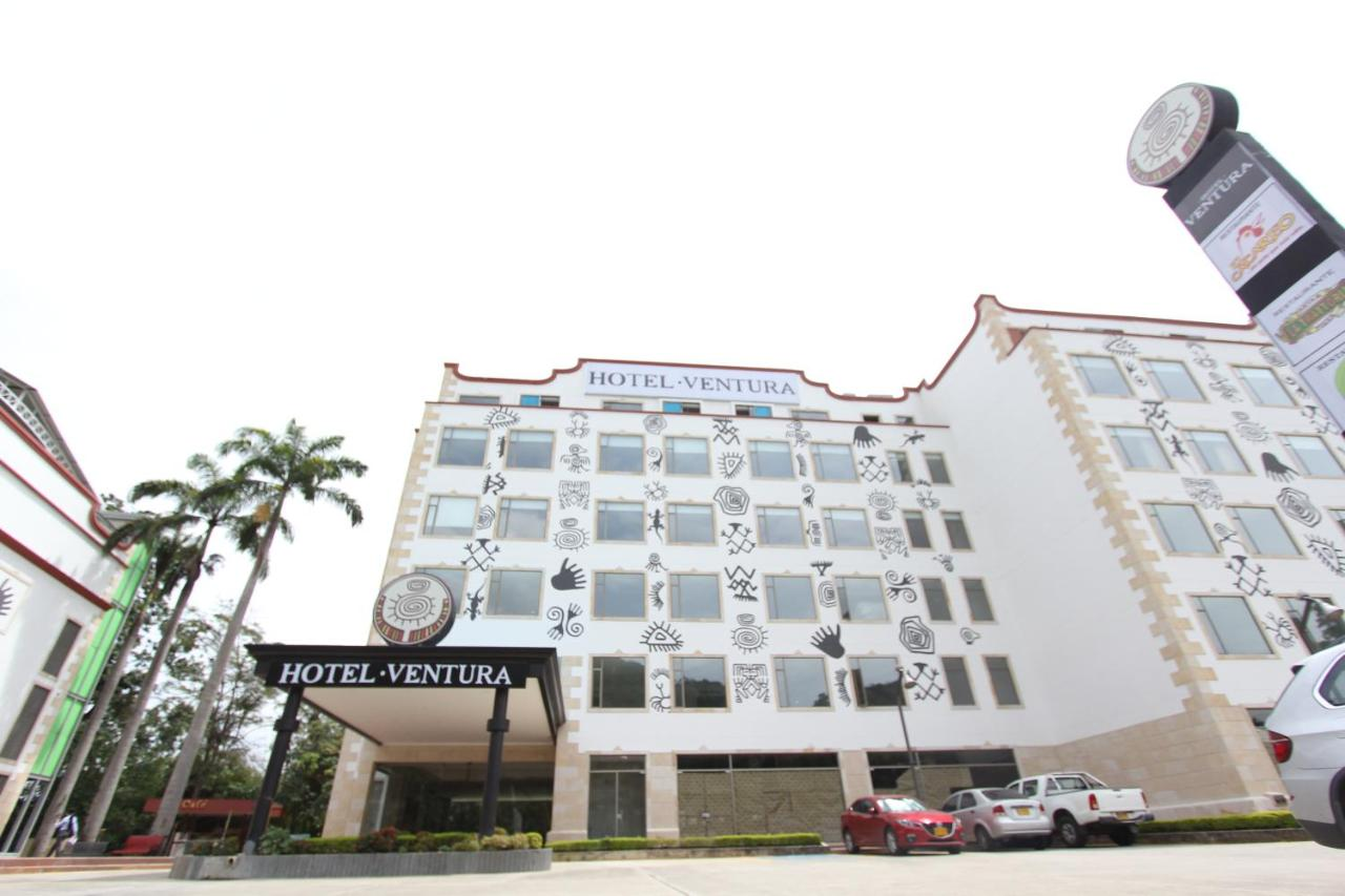 Hotels In Los Curos Santander