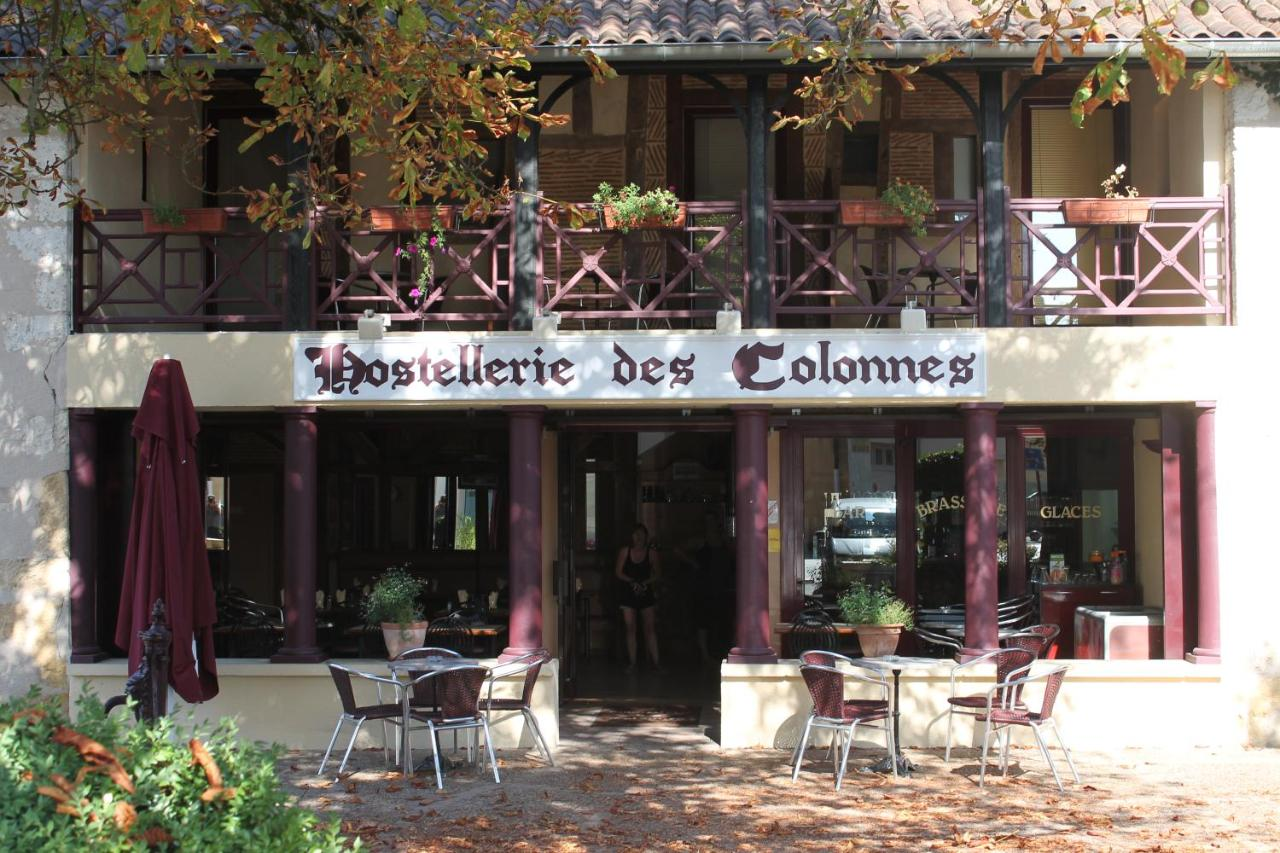Hotels In Saint-avit-du-moiron Aquitaine