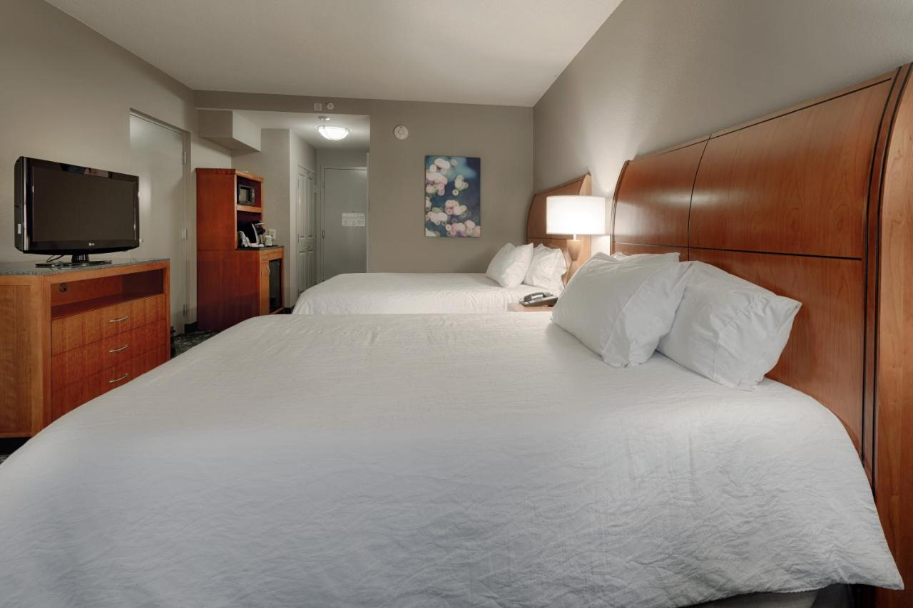 Hotels In Twinsburg Ohio