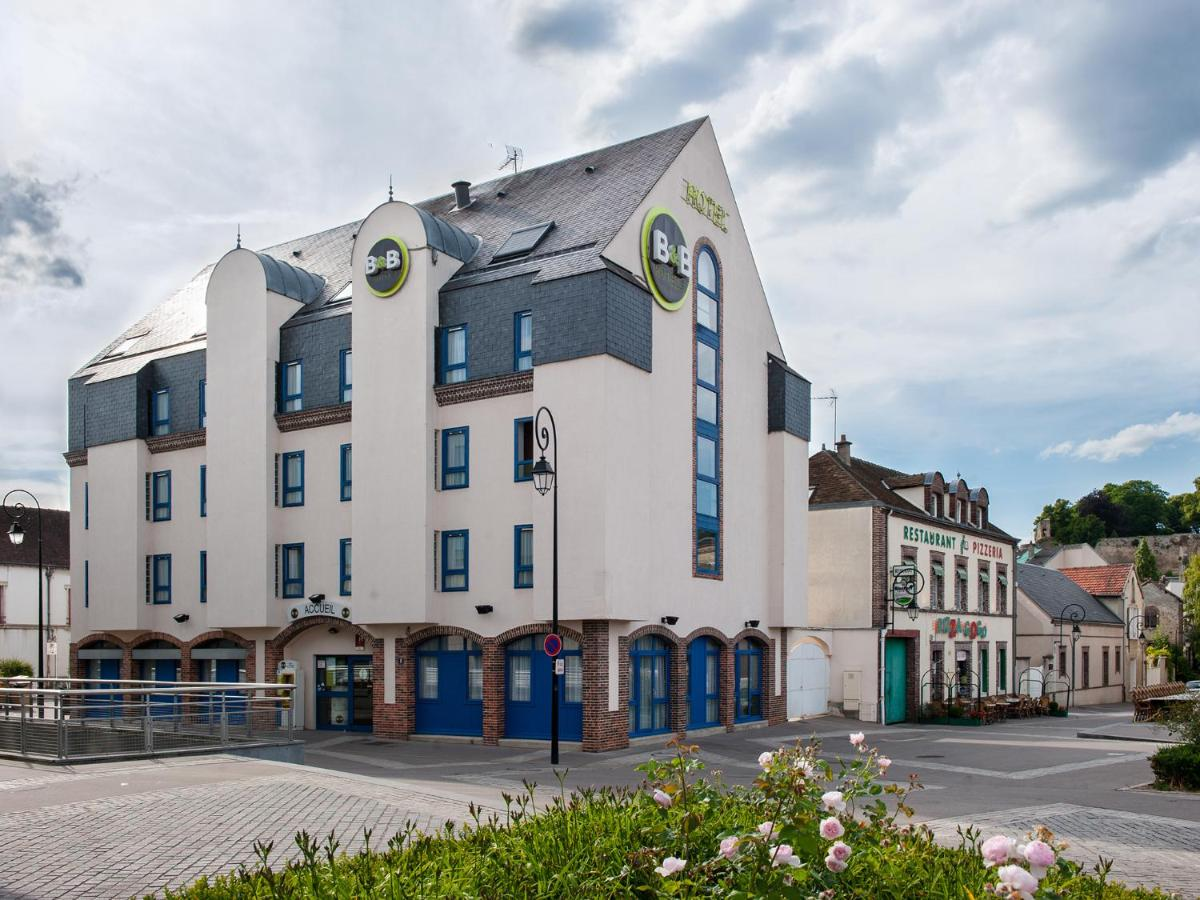 Hotels In Saint-maixme-hauterive Centre