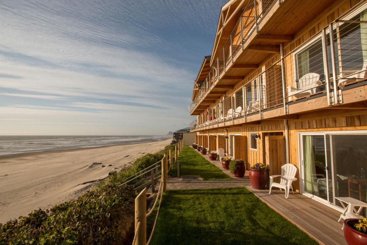 Hotels In Lincoln Beach Oregon