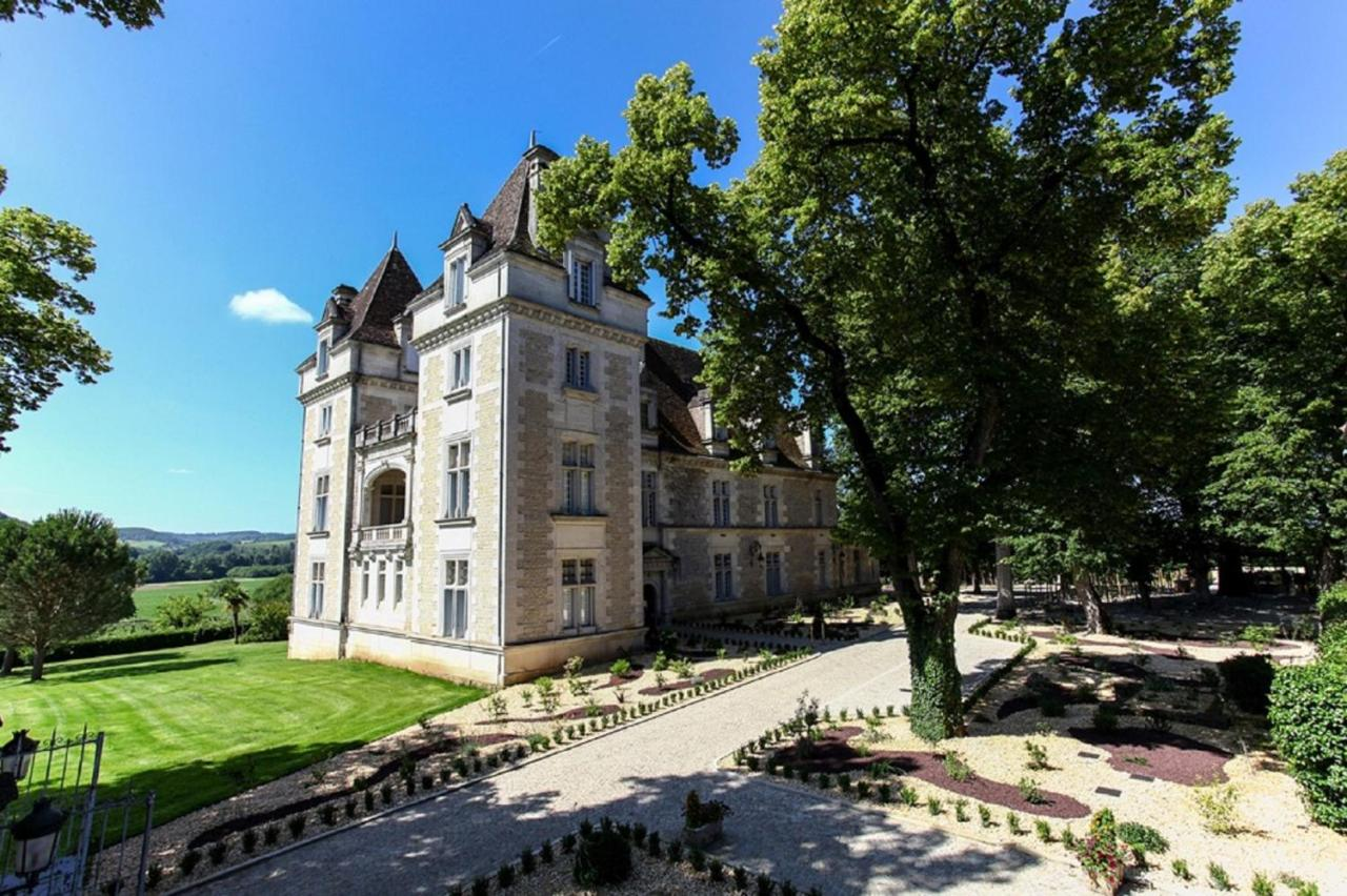 Hotels In Orliac Aquitaine