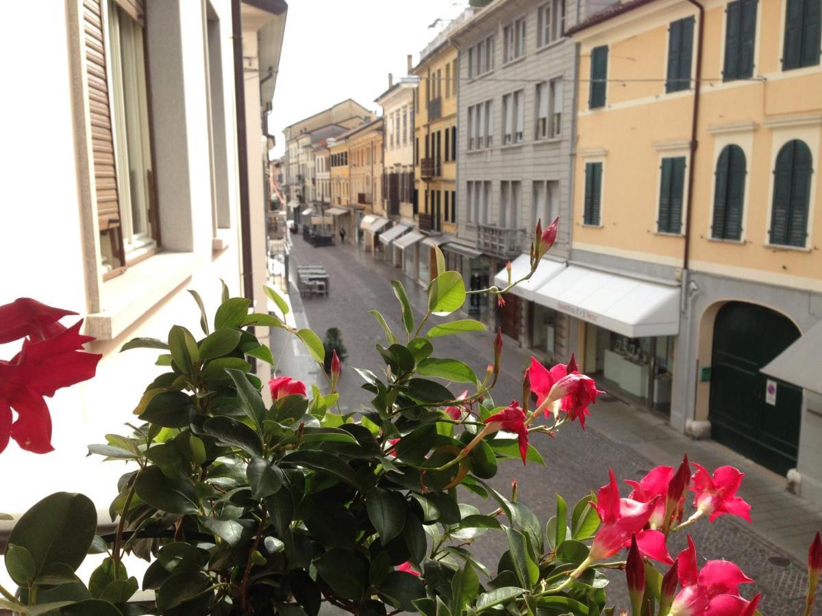Spazio Casa Azzano X 10 best bed and breakfasts to stay in zoppola friuli venezia