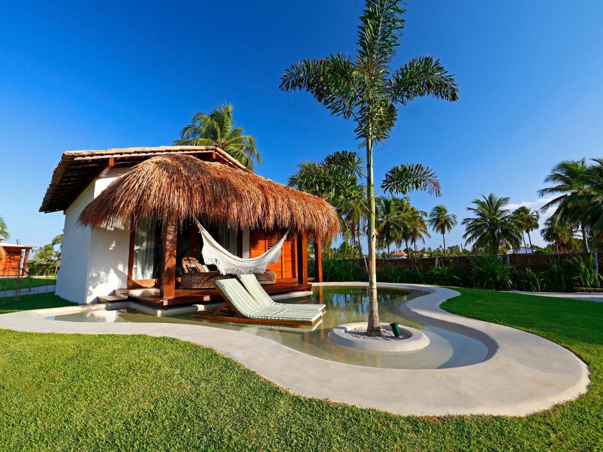 Guest Houses In Tatuamunha Alagoas